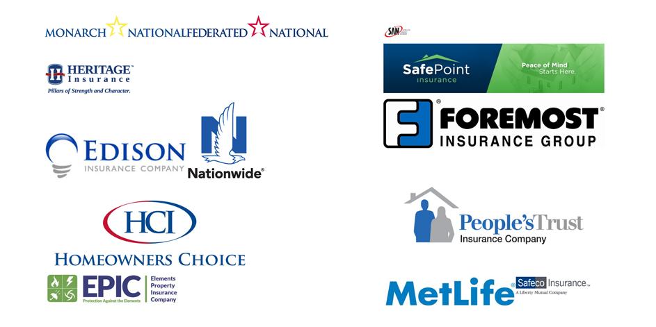 Insurance Company Insurance Company Logos Images